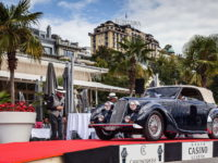 2017_CEX_Alfa_Romeo_6C_2300_corto_Cabriolet_Worblaufen_1938__MG_9611jpg