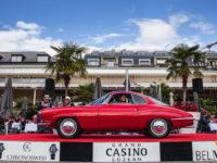 2017_CEX_Alfa_Romeo_Giulietta_Sprint_Limousine_1962__MG_9642jpg