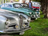2017_CEX_Alfa_Romeos__MG_5806jpg