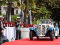2017_CEX_BMW_315-1_Sport_Cabriolet_1934__MG_5727jpg