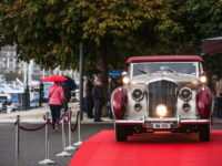 2017_CEX_Bentley_Mark_IV_Cabriolet_Park_Ward_1948__MG_6034jpg