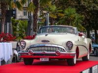 2017_CEX_Buick_Skylark_Roadmaster_Cabriolet_1953__MG_5830jpg