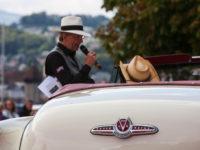 2017_CEX_Buick_Skylark_Roadmaster_Cabriolet_1953__MG_5837jpg