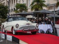2017_CEX_Buick_Skylark_Roadmaster_Cabriolet_1953__MG_6010jpg