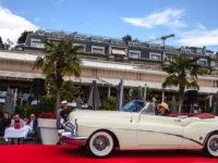 2017_CEX_Buick_Skylark_Roadmaster_Cabriolet_1953__MG_9652jpg