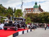 2017_CEX_Mercedes_Nrburg500_Pullman_Limousine_1931__MG_9577jpg