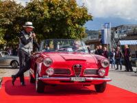 2017_CEX_Moderatoren_-_Alfa_Romeo_2600_Touring_Spider_1965__MG_9670jpg