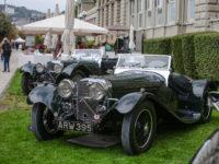 2017_CEX_SS_Cars__MG_5999jpg